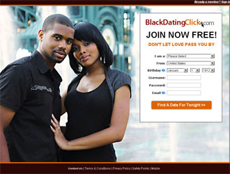 yanan black dating site The hotel itself is a site to explore, an excellent gambling place big hotel, confusing to find places around macau attractions  departure time: 01:54 (yanan station.