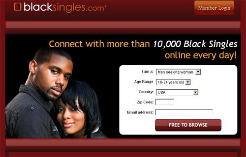"kocaeli black dating site Our experts say: ""blackpeoplemeetcom is the one of the largest and most popular dating sites for black and biracial singles, and the site is used by more than 5 million people a month."