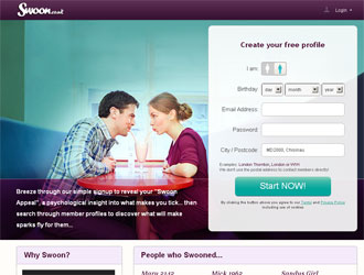 review of free online dating sites